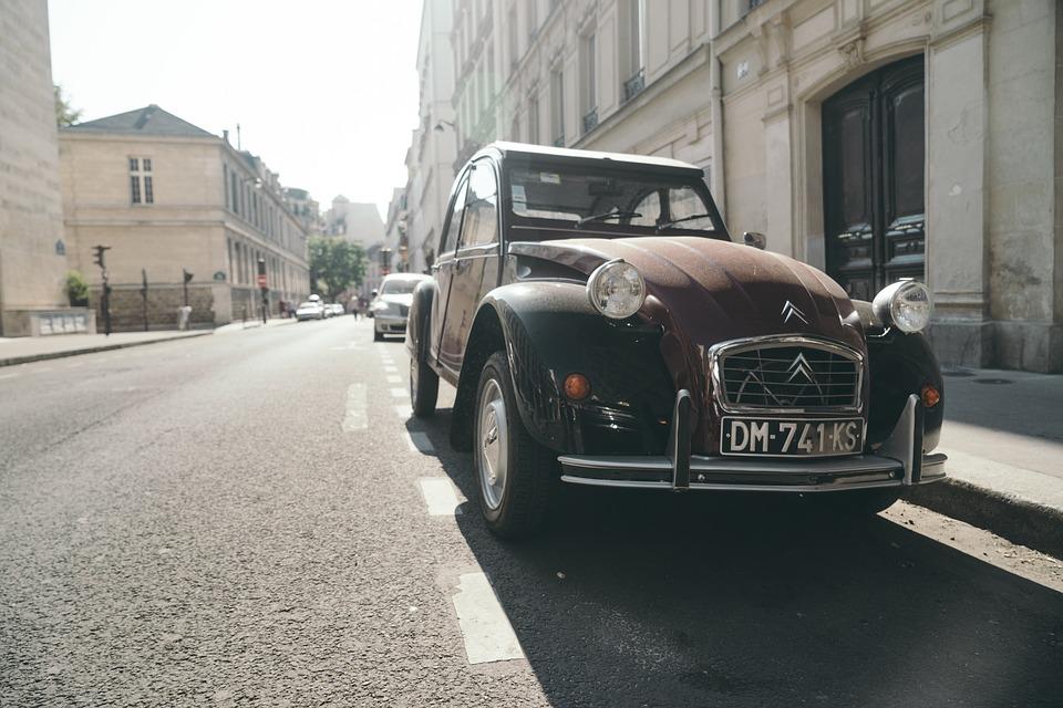 gammeldags_bil