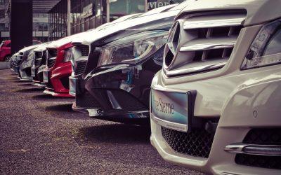 Hvilken bil skal du vælge?